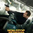 Julianne Moore w nowym filmie! NON-STOP w kinach 28 lutego! Zobacz zwiastun! [VIDEO]