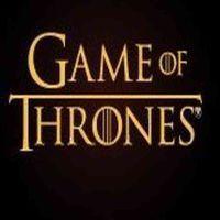 Gra o Tron - sezon 6 już za nami! Co dalej? Ile będzie sezonów serialu Game Of Thrones?