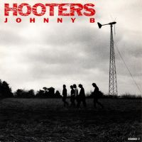 Johnny B. - The Hooters