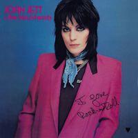 I Love Rock And Roll - Joan Jett