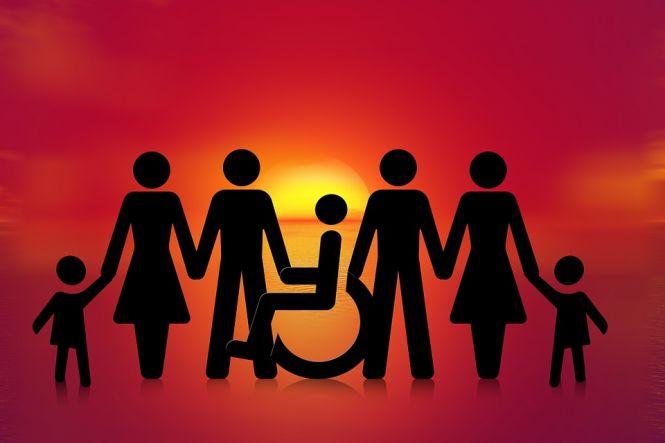 Zostań rodziną wspierającą