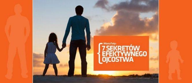 Warsztaty dla ojców w połowie grudnia w Kołobrzegu