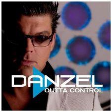 Outta Control - Danzel