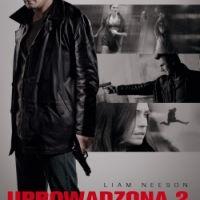 UPROWADZONA 2 - już na DVD!