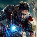 Iron Man 3 - FABUŁA. O czym jest trzecia część przygód Tony'ego Starka? [VIDEO]