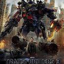 Transformers 3 na DVD i Blu-ray