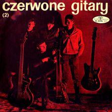 Niebo z Moich Stron - Czerwone Gitary