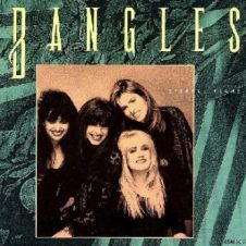 Eternal Flame - The Bangles