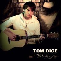 Bleeding Love - Tom Dice