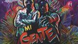 Mi Gente - Willy William, J Balvin