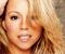 Boy (I Need You) - Mariah Carey