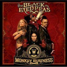 Dum Diddly - Black Eyed Peas