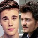 Justin Bieber i Orlando Bloom POBILI SIĘ? [video]