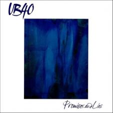 Can't Help Falling In Love - UB40
