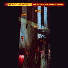 A Question Of Lust - Depeche Mode