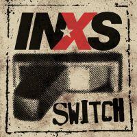 Perfect Strangers - INXS