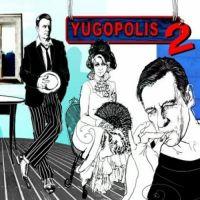 Ostatnia Nocka - Yugopolis, Maciej Maleńczuk