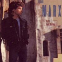 Right Here Waiting - Richard Marx
