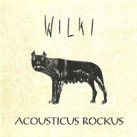 Sen O Warszawie - Wilki