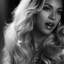 Amor Gitano - Beyonce
