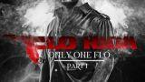 Who Dat Girl - Akon, Flo Rida