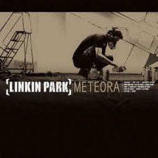 Easier To Run - Linkin Park