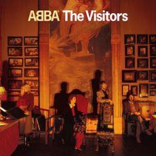 Head Over Heels - Abba