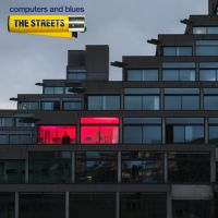 Outside Inside - The Streets