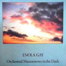 Enola Gay - OMD