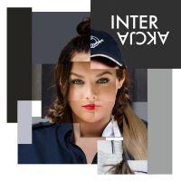Interakcja - Ewa Farna