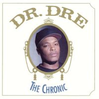 Nuthin But A G Thang - Dr. Dre