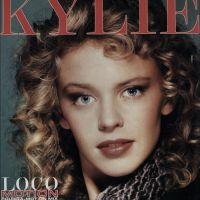 Locomotion - Kylie Minogue