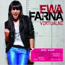 Touzim - Ewa Farna