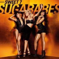 Get Sexy - Sugababes