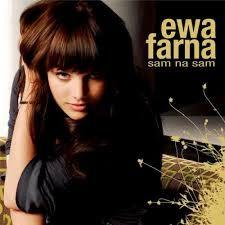 Ja Chcę Spać - Ewa Farna