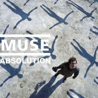 Sing For Absolution - Muse