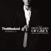 Earned It - The Weeknd
