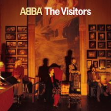One Of Us - Abba
