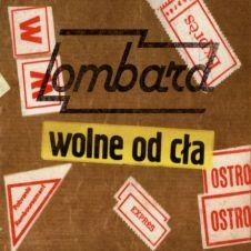 Szklana Pogoda - Lombard