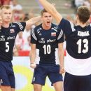 Wynik meczu Polska Rosja niepewny?