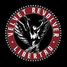 The Last Fight - Velvet Revolver