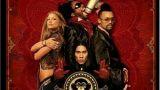 Bebot - Black Eyed Peas