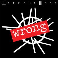 Wrong - Depeche Mode