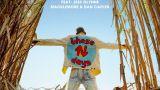 These Days - Rudimental, Macklemore, Jess Glynne
