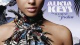 Un-Thinkable (I'm Ready) - Alicia Keys