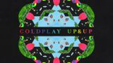 Up & Up - Coldplay