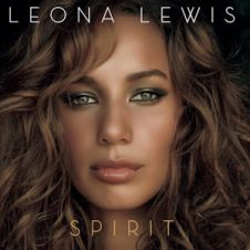 Better In Time - Leona Lewis