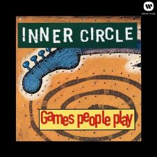 Games People Play - Inner Circle