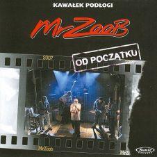 Kartka Dla Waldka - Mr. Zoob