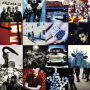 Acrobat - U2